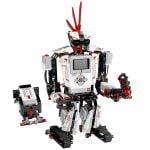 LEGO Mindstorms 31313 LEGO® MINDSTORMS® EV3 - © 2013 LEGO Group