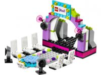 LEGO Friends 40112 LEGO® Friends Laufsteg