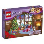 LEGO Seasonal 41040 LEGO® Friends Adventskalender