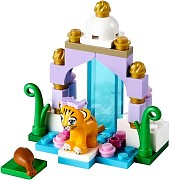 LEGO Friends 41042 Tigertempel