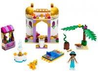 LEGO Disney Princess 41061 Jasmins exotische Abenteuer - © 2015 LEGO Group