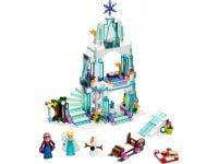 LEGO Disney Princess 41062 Elsas funkelnder Eispalast - © 2015 LEGO Group