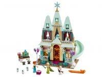 LEGO Disney Princess 41068 Fest im großen Schloss von Arendelle - © 2016 LEGO Group