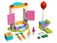 LEGO Friends 41113 Party-Geschenkeladen