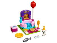 LEGO Friends 41114 Partystyling