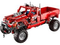 LEGO Technic 42029 Pick-Up Truck