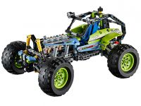 LEGO Technic 42037 Formula Off-Roader