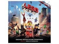 LEGO Film 5004066 The LEGO Movie Soundtrack