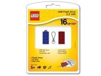 LEGO Gear 5004363 LEGO® Stein USB-Stick - © 2015 LEGO Group
