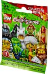 LEGO Collectable Minifigures 71008 Minifiguren Serie 13