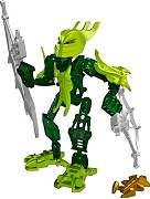 LEGO Bionicle 7117 Gresh