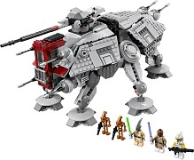 LEGO Star Wars 75019 AT-TE™