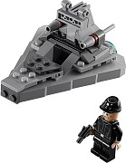 LEGO Star Wars 75033 Star Destroyer™