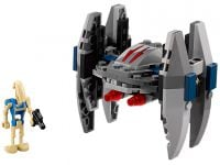 LEGO Star Wars 75073 Vulture Droid™