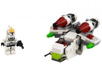 LEGO Star Wars 75076 Republic Gunship™