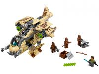 LEGO Star Wars 75084 Wookiee™ Gunship
