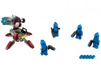 LEGO Star Wars 75088 Senate Commando Troopers™