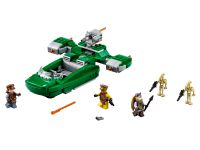LEGO Star Wars 75091 Flash Speeder™ - © 2015 LEGO Group