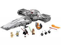 LEGO Star Wars 75096 Sith Infiltrator™
