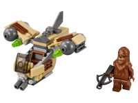 LEGO Star Wars 75129 Wookiee™ Gunship