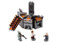 LEGO Star Wars 75137 Carbon Freezing Chamber - © 2016 LEGO Group