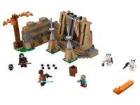 LEGO Star Wars 75139 Schlacht auf Takodana - © 2016 LEGO Group