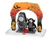 LEGO Seasonal 850936 Halloween-Set