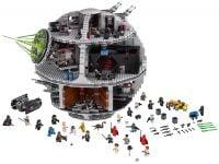 LEGO Star Wars 75159 Der Todesstern™ - © 2016 LEGO Group