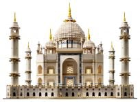 LEGO Advanced Models 10256 Taj Mahal