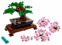 LEGO Advanced Models 10281 Bonsai
