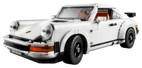 LEGO Advanced Models 10295 Porsche 911