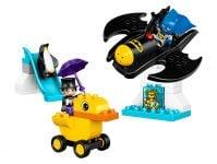 LEGO Duplo 10823 Batwing-Abenteuer - © 2016 LEGO Group