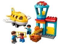 LEGO Duplo 10871 Flughafen - © 2018 LEGO Group