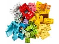 LEGO Duplo 10914 Deluxe Steinebox - © 2020 LEGO Group