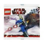 LEGO Star Wars 30004 LEGO® 30004 STAR WARS Battle Droid auf STAP