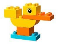 LEGO Duplo 30327 My First Duck