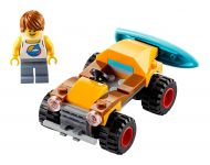 LEGO City 30369 Beach Buggy