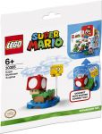 LEGO Super Mario 30385 Super Mushroom Expansion Set