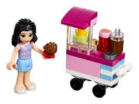 LEGO Friends 30396 LEGO® 30396 Friends Cupcake Stall