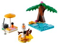 LEGO Disney 30397 LEGO® 30397 Disney Princess Frozen Olafs Summertime Fun