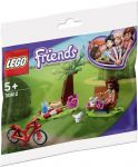 LEGO Friends 30412 Park Picnic