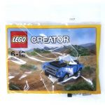 LEGO Creator 30475 Off Roader