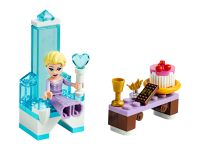 LEGO Disney 30553 Elsas Thron