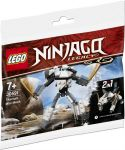 LEGO Miscellaneous 30591 Mini-Titan-Mech