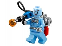 LEGO Super Heroes 30603 LEGO 30603 DC Suoer Heroes Mr. Freeze Polybag