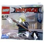 LEGO The LEGO Ninjago Movie 30608 LEGO® 30608 Kendo Lloyd Polybag