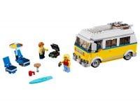 LEGO Creator 31079 Surfermobil - © 2018 LEGO Group