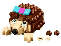 LEGO Friends 40171 LEGO® Friends – Baubare Igeldose