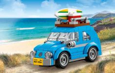 LEGO Creator 40252 Mini VW Käfer