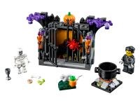 LEGO Seasonal 40260 Halloween-Spuk